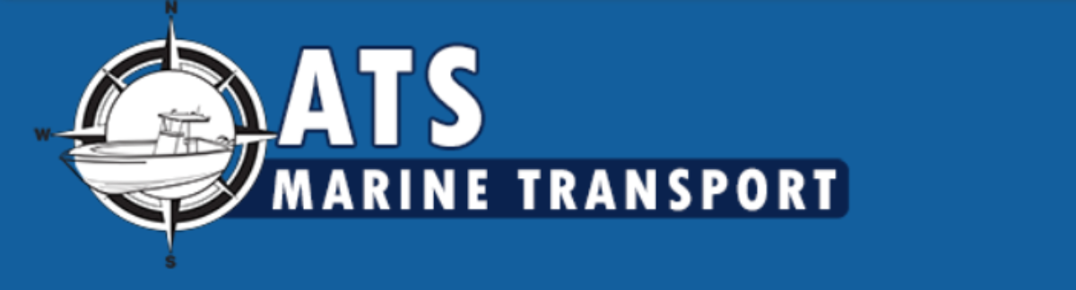 ATS Marine Transport